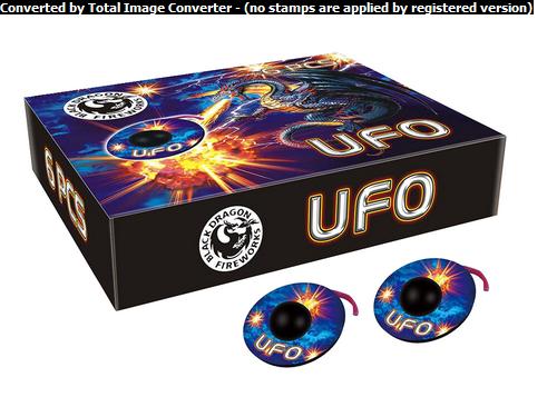 Ufo op op vuurwerkdepot intratuin cruquius for Intratuin cruquius openingstijden