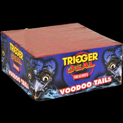 Voodoo Tails