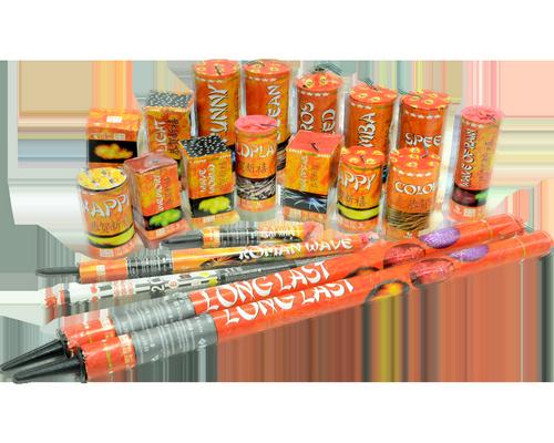 Pakketten vuurwerkdepot intratuin cruquius for Intratuin cruquius openingstijden