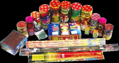 Bangkok Special