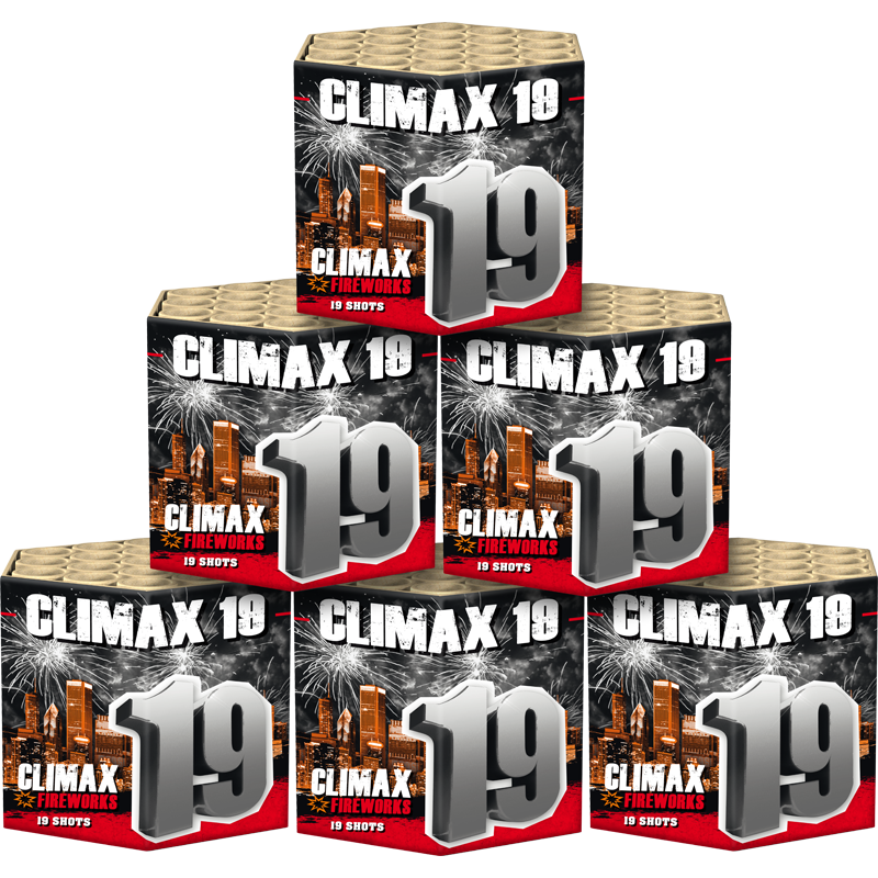 Climax19