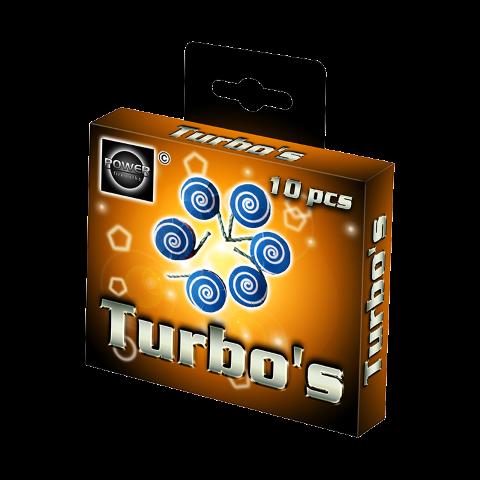 Turbo's