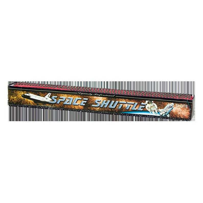 Space Shuttle (300sh)