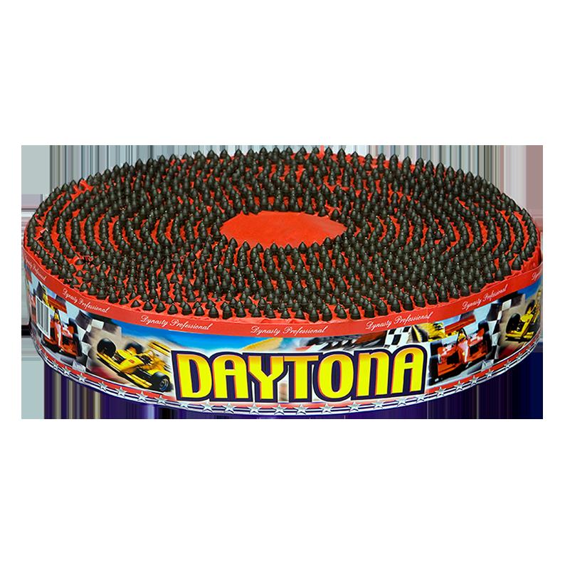 Daytona (1000sh)