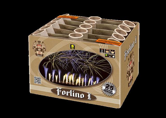 Forlino