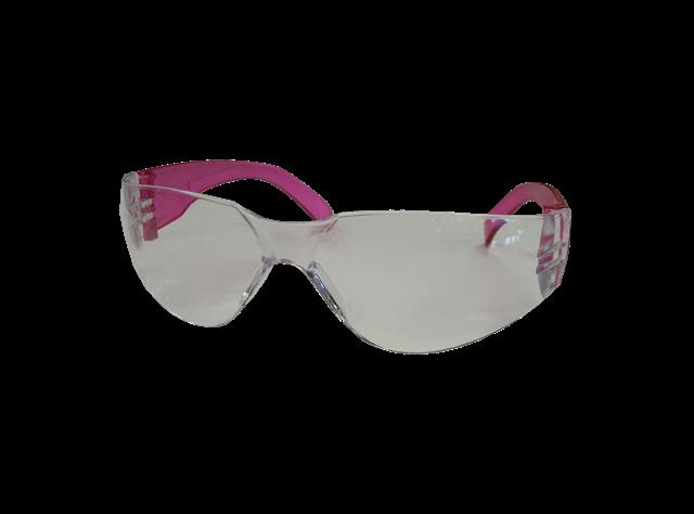 Veiligheidsbril Jr.